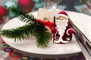 Weihnachts Kochkurs