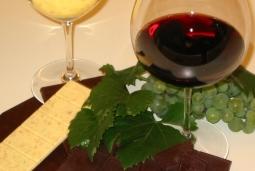 Wein + Schokolade Weinseminar in Schwetzingen bei Mannheim / Heidelberg