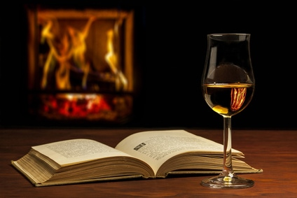 Whisky Tasting privat